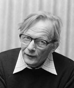 Hendrik_C._van_de_Hulst_1977