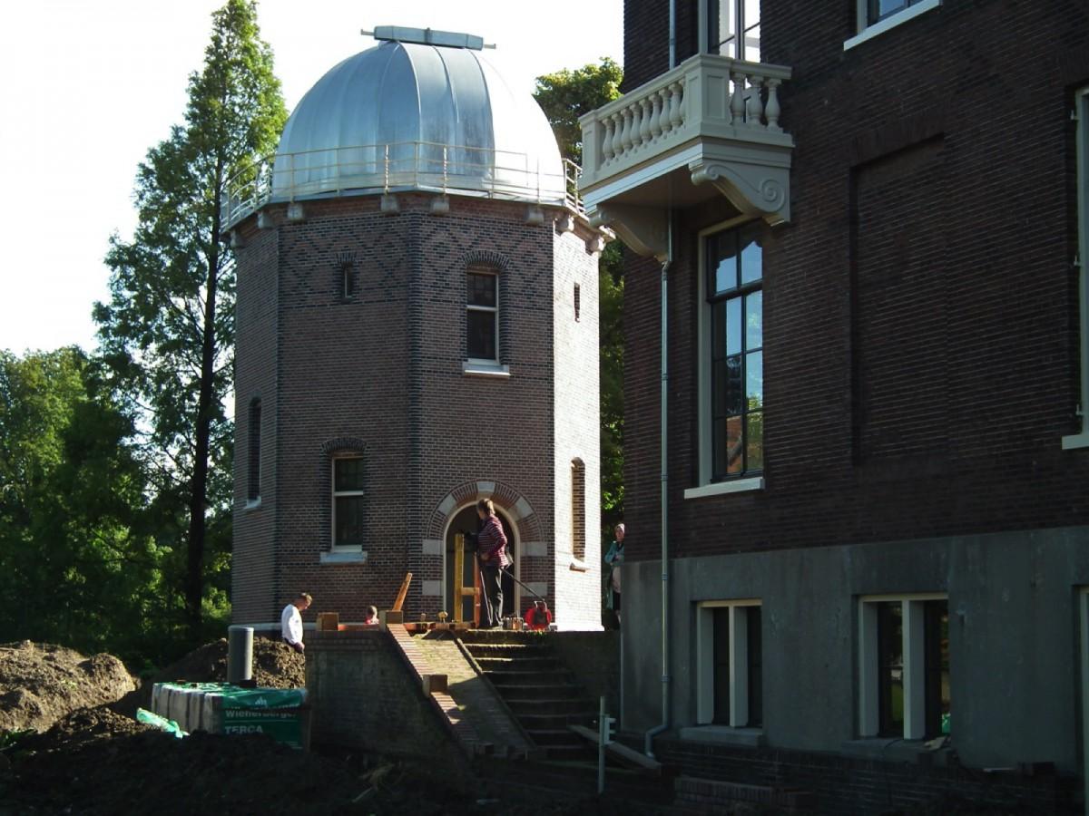 Heliometertoren